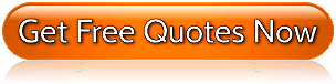 double glazed door quotes
