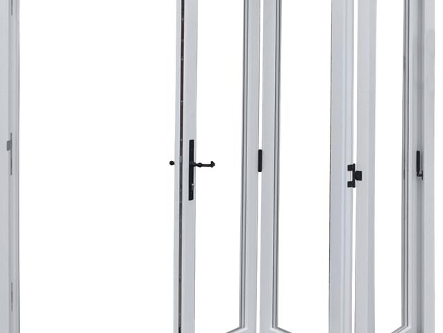 doors cost guide