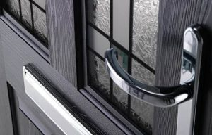 How Much do Double Glazed Front Doors Cost?