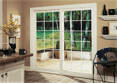 Double Glazed Sliding Patio Doors Prices