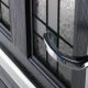 Exterior Victorian doors – Composite Victorian Front Doors