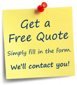 get free quote reminder
